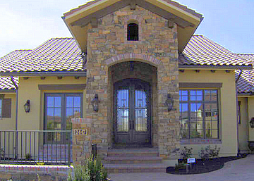 Iron Door Front . & Wrought Iron Doors and Custom Iron Doors by Portico Doors